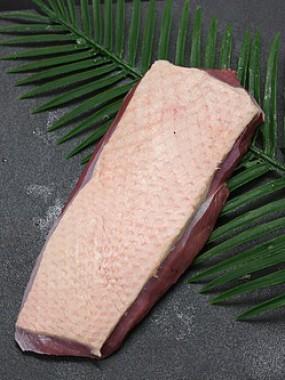 Filet de canard - env. 300gr